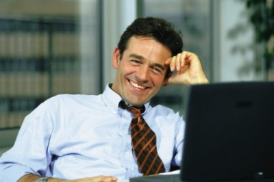 Öngondoskodás: kihátrálnak a munkáltatók, bővülnek az egyéni befizetések