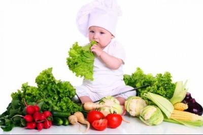 Minden, amit a hozzátáplálásról tudni kell
