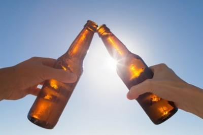 5 dolog, amit rosszul, vagy nem is tudunk a sörről