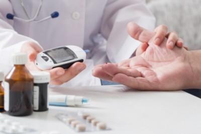 Cukorbetegség elleni készítmény az év gyógyszere