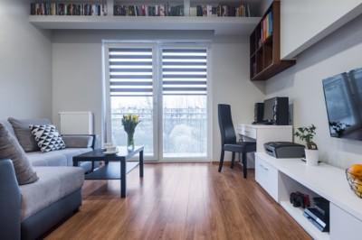 Nagy üzlet: lakáskiadás legálisan