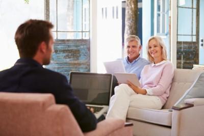 Összehasonlító alkalmazás élet- és nyugdíjbiztosításra