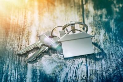 Érdemes megfontolni a lakáseladást