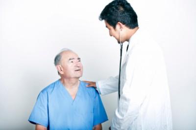 NGM: főszerepben az egészséggazdaság