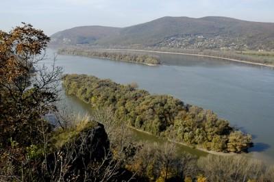 Pályázat: fotózd a Dunát!