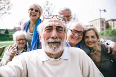 Jön a páneurópai magánnyugdíjtermék