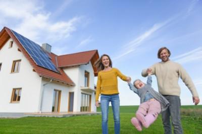 Az agglomerációban is drágábbak lettek a házak