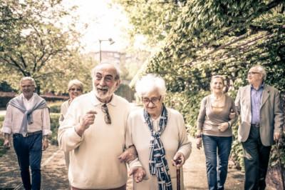 Megalakulhatnak a nyugdíjas szövetkezetek