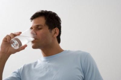 Kevés víz=halálos vesebetegség