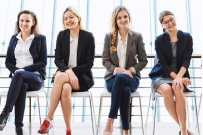 A legnépszerűbb női OKJ-s képzések listáj