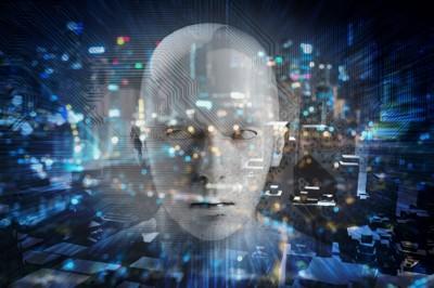 Forradalmasíthatja a rákgyógyítást a mesterséges intelligencia