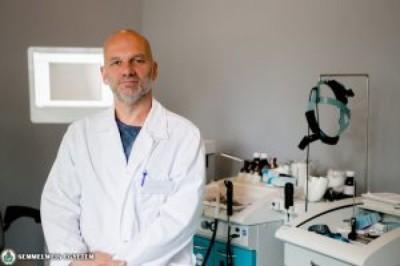 Súlyos szövődményeket okozhat az orrpolip
