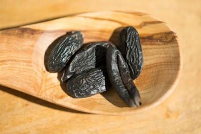 Mérgező lehet a tonkabab és a fahéj