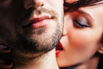 Az orális szex veszélyei: a gonorrhea új fajtái