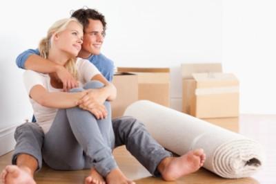 Hazai lakáscélok: vásárlás, felújítás, segíteni a gyereknek