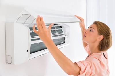 Vigyázat! Veszélyes hőhullámok jöhetnek