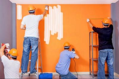 Gyakorlati tanácsok lakásfelújítóknak
