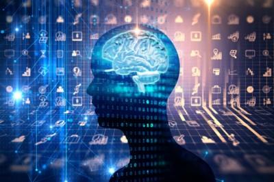 Kitekintés 2030-ra: partnerség az emberek és gépek között