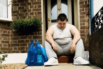 Riasztó számok jelentek meg az elhízásról!