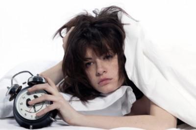 Rosszul alszik? Súlyos betegséget okozhat