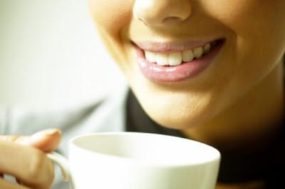 A kávézás a szív- és érrendszeri betegségekre is jól hat