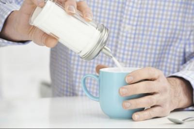 A túl sok cukor máshogy hat a férfiakra, mint a nőkre
