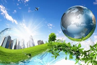 Ma van az Ökológiai Túllövés Napja