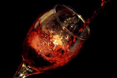 A borozgatás csökkenti a 2-es típusú cukorbetegség kockázatát