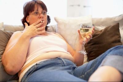 Cukorbetegség esetén gyakoribb a lábon kihordott infarktus