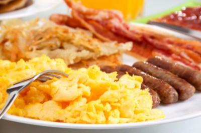 Trendi testsúlycsökkentő diéták - a ketogén étrend