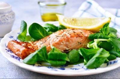 A paleo diétával éhezés nélkül fogyhat