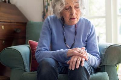 Diabéteszgyógyszer a Parkinson-kór ellen? Úgy tűnik, hatásos!