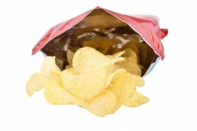 Sem energiaital, sem chips nem lehet az iskolai büfékben