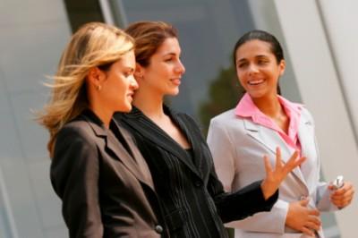 A nők jobban bíznak az állásuk stabilitásában