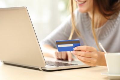 Még mindig félünk online vásárolni