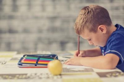 Csökkenthető az iskolakezdés költsége, megmondjuk hogyan