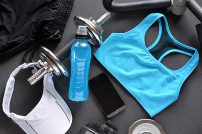 4 hasznos ötlet az edzőruhák szaga ellen