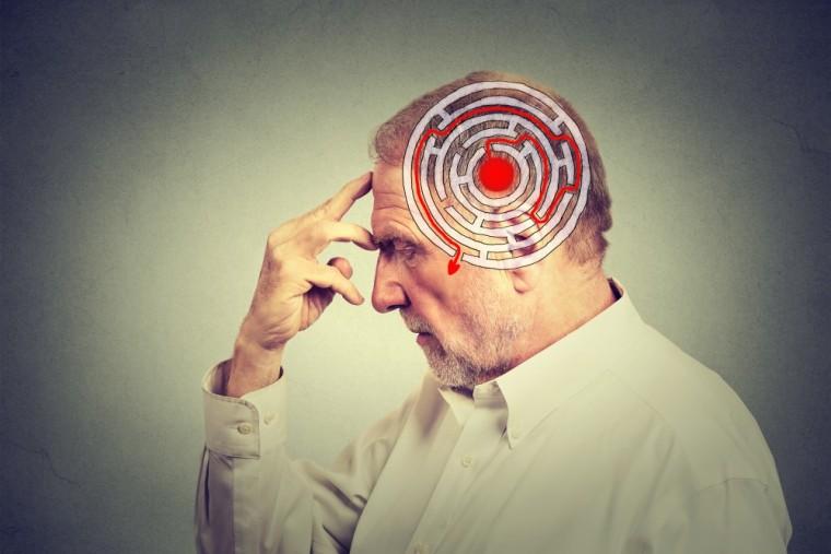Az orvosok gyógyszerrel fogják törölni a rossz emlékeinket