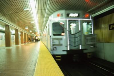 Demenciát okozhat a metróállomások szennyezett levegője