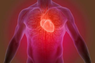 Megfiatalít a szívbe fecskendezett őssejt