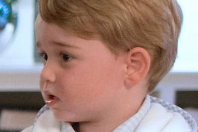 Nem akármilyen iskolába megy Nagy-Britannia jövendőbeli uralkodója!