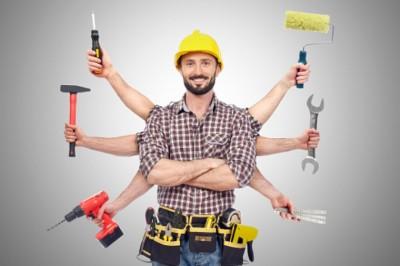 Itt a lakásfelújítási szezon! Ezekre ügyeljünk!