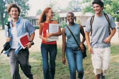 A SOTE lett a legjobb hazai felsőoktatási intézmény