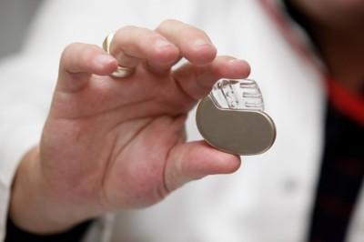 Vigyázat! A pacemakert is meghekkelhetik