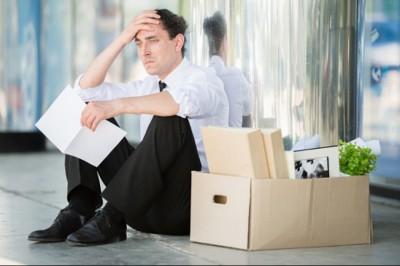 Tovább élnek az emberek, amikor recesszió van