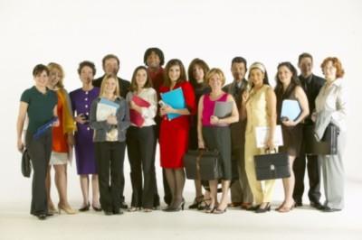 Neked fitt a munkahelyed? 4 jel, ami segít eldönteni