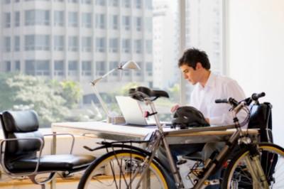 5 tipp, hogy ne legyen idegeskedés a biciklizés