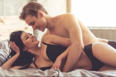 Így kell kiszámolni, mennyi kalóriát égetünk a szexszel