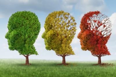 Alzheimer Világnap - Csökkenthető a demencia kialakulásának kockázata