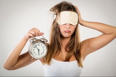 Világszerte több nő küzd alvászavarokkal, mint férfi